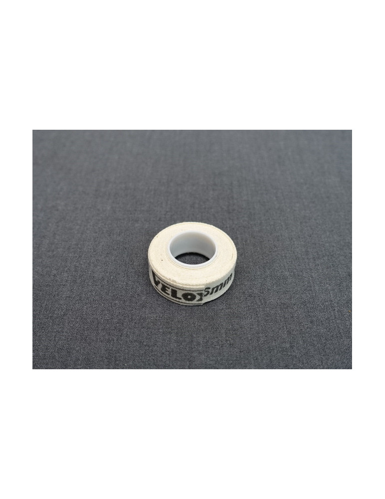 Felgenband Klebband 16mm Velox