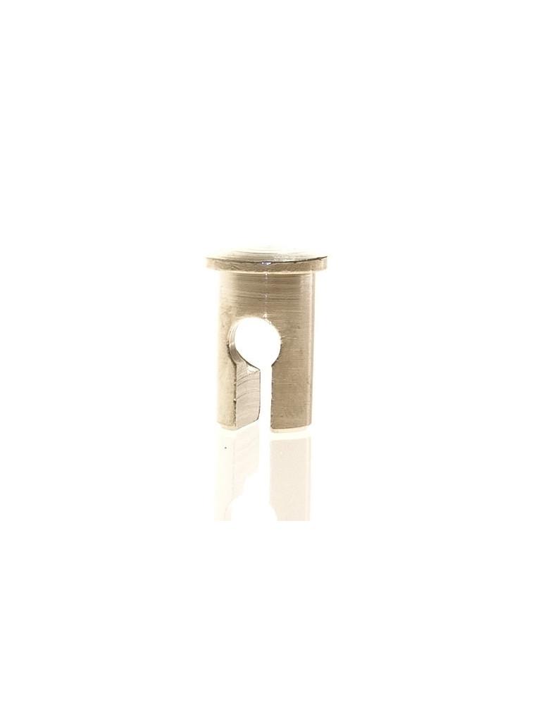 Aufnahme Nippel Brems/Kupplungskabel MAGURA